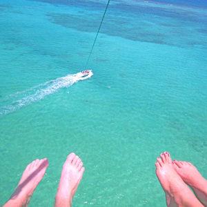 parasailing-feat-image