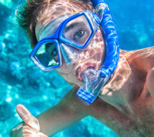 Be Sure To Book Your Snorkeling Tour Today