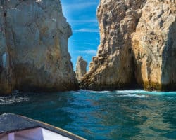 Cabo San Lucas Sights You Can See